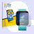 BROTECT Screen Protector - Garmin Forerunner 35