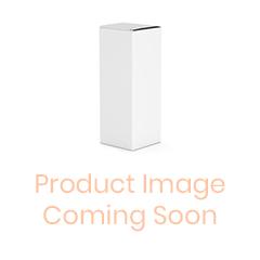 Oakley - Sutro Lite - Matte Navy/Prizm Sapphire
